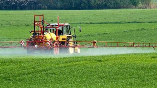 """La Corte Suprema de Justicia confirmó que el agua de Pergamino """"está contaminada"""""""