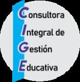 logo-cige-140x143